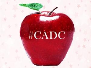 #CADC