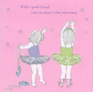 dance-friends-2