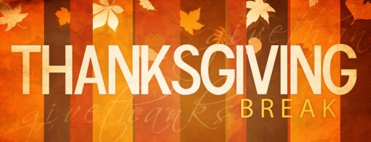 Thanksgiving-Break1